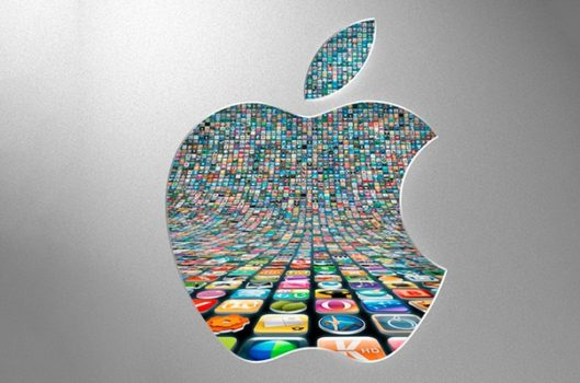 Some Reasons Why Apple May Reject Your Application 5