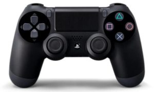 Sony Unveils the Playstation 4, Without Showing the Device 4