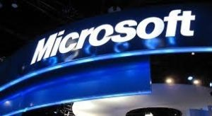Microsoft Launches Internet Explorer 10 For Windows 7 5