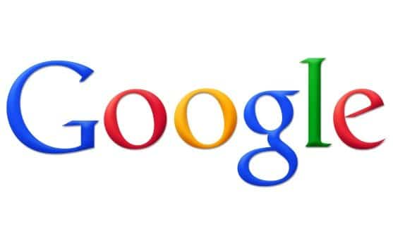"""""""Google Now"""" will Soon Come to iOS 8"""