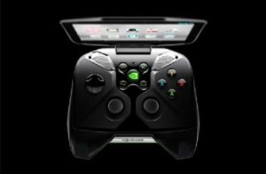 NVIDIA Shield will Cost $ 350 and will Ship from June 1