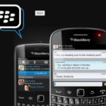 BlackBerry Messenger Coming to iOS and Android in the Summer 2