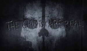 Call of Duty: Ghosts, Officially Announced, Coming on November 5th! [Video] 1