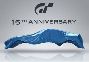 Gran Turismo 6: Announced Officially on PS3! 2
