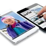 iPad Mini with Retina Display could Come in the Second Half of this Year 4