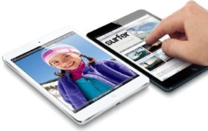 iPad Mini with Retina Display could Come in the Second Half of this Year 10