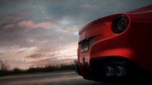 Need for Speed: Rivals, Officially Announced and Released on November 19 [Video] 1