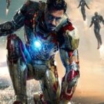 How Much does it Cost to be the Iron Man 3 [Infographic] 1