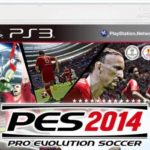 PES 2014: Announced Officially Brings six Innovations [Screenshots] 5