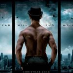 Dhoom 3 New Official Trailer is Here! 2
