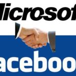 Microsoft Should Buy Facebook, Why? 4