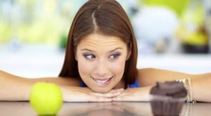 How to Lose Weight Without Hunger: Important Rules for the Use of Proteins 1
