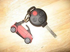 Essence of Automotive Locksmith Services 1