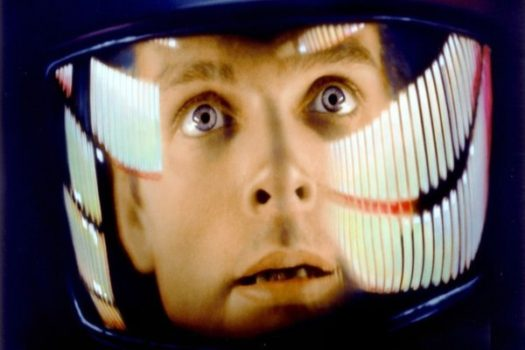 10 Films so Complicated that will make your Head Explode 1