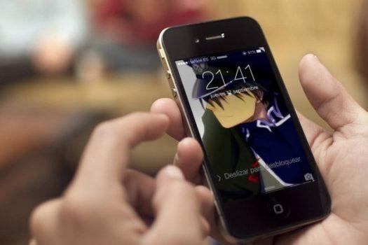 Jailbreak for iOS 7.0.5 Now Available 1