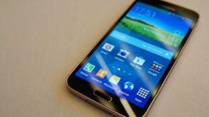 Best Smartphone 2014 1