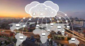 Smart alternatives to Azure, Amazon and Google