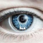 3d-bionic-eye