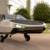 Urban Aero CityHawk - a flying car