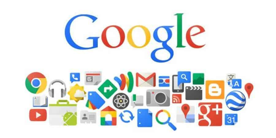 Top 10 Google free services - We are enjoying 1
