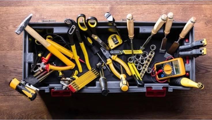 Tensor-Flow-Tools