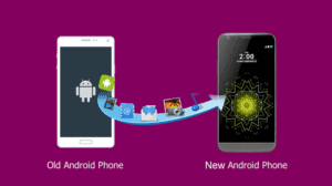 old-to-new-android