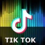 tik-tok-Algorithm