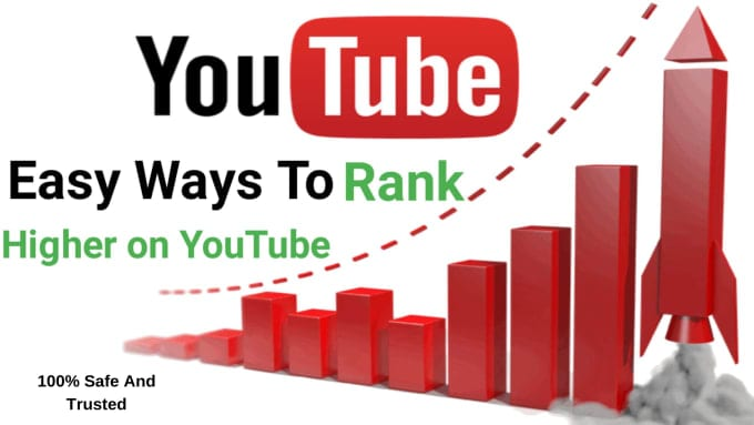 youtube-seo-video-ranking
